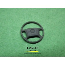 BMW 4-spoke multimedia steering wheel - 24A004