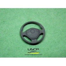 BMW M3 e36 steering wheel (late type) - 24A005