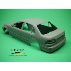 Honda Civic EK Sedan TransKIT for Fujimi - 24T020