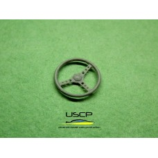 MONO Indy Steering wheel - 24A006
